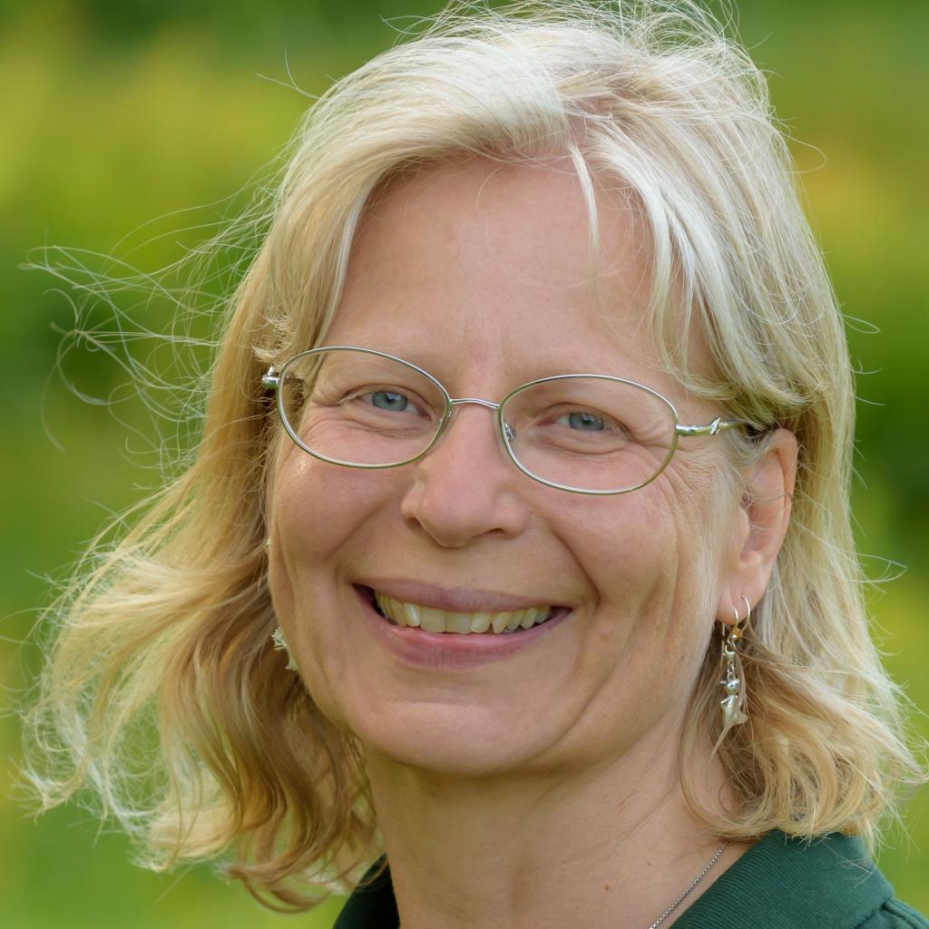 Katarina Felicia Lundgren