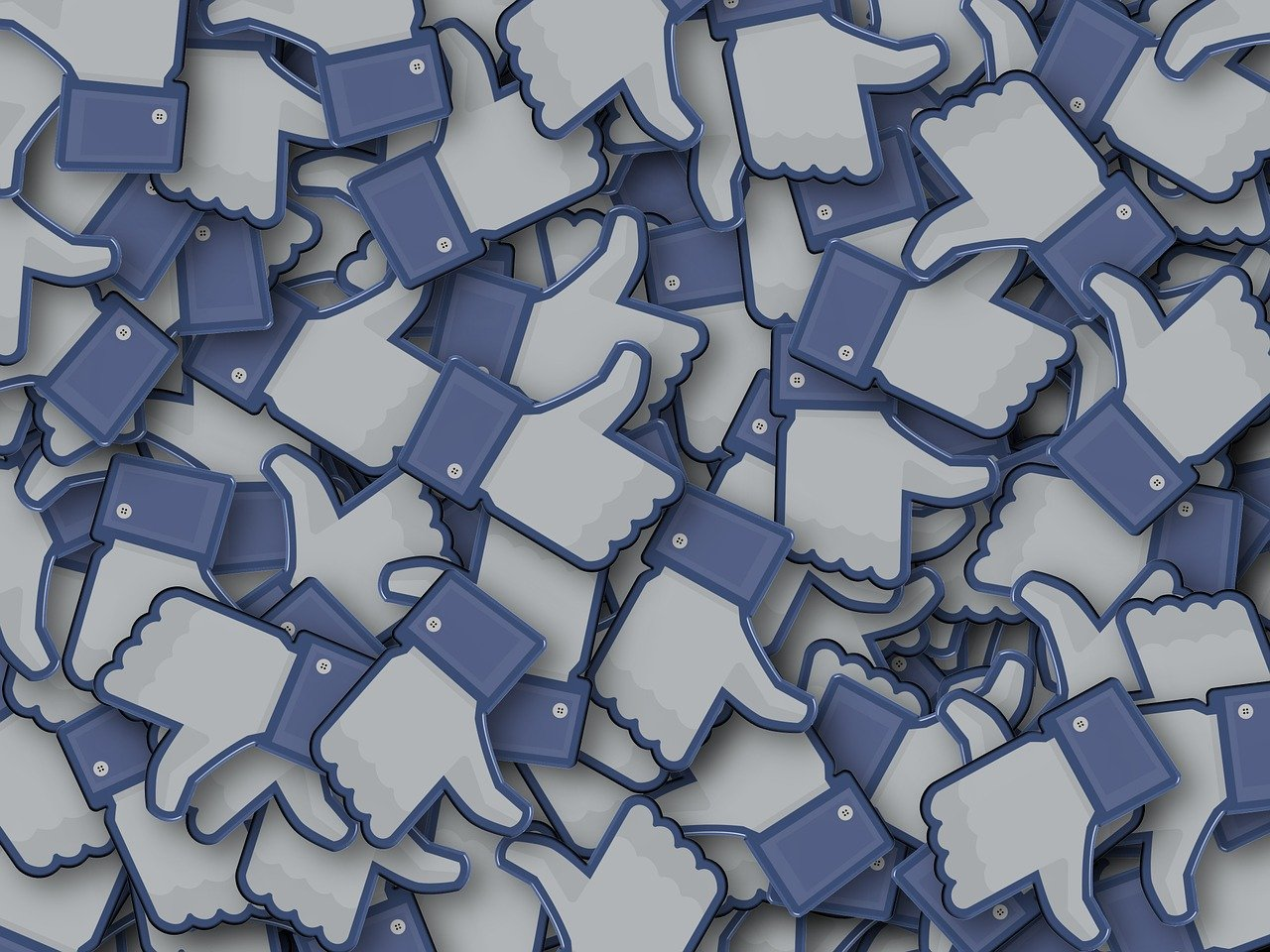 facebook, icon, like